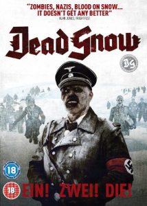Dead Snow Movie
