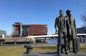 Best Luxury Hotels in Trondheim
