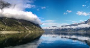Best Fjords in Norway